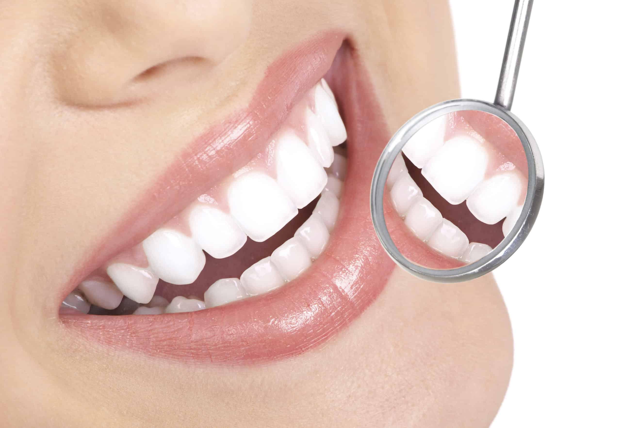 General dentistry in Chicago, Evanston, & Skokie