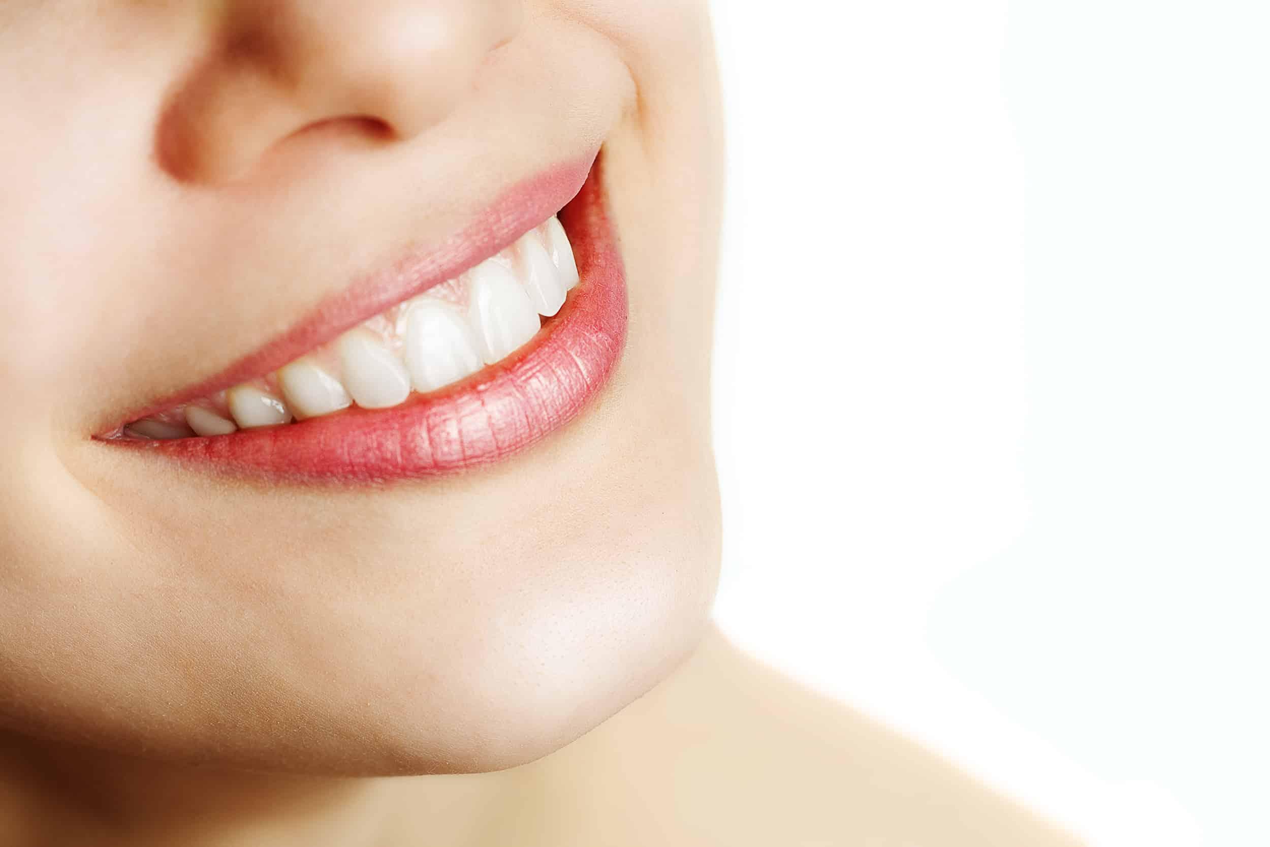 Cosmetic Dentistry Options in Chicago , Evanston, & Skokie